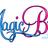 Magic Braids LLC in Hyattsville, MD 20783