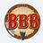 Bangin' Banjo Brewing Company in Pompano Beach, FL 33069 Bars & Lounges