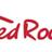 Red Roof Inn & Suites Statesboro - University in Statesboro, GA 30458 Hotels & Motels