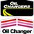 Oil Changers in Livermore, CA 94551 Oil Change & Lubrication