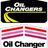 Oil Changers in San Ramon, CA 94583 Oil Change & Lubrication