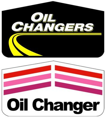 Oil Changers in North Hills - San Diego, CA 92104 Oil Change & Lubrication