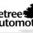 Shadetree Automotive in Layton, UT 84041 Railroad Car Repair & Maintenance