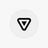 Avex Designs in Financial District - New York, NY 10004 Internet - Website Design & Development