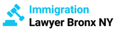 Immigration Lawyer Bronx in Bronx, NY 10457 Attorneys