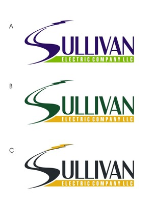 Sullivan Electric Company In Cherry Hill in Cherry Hill, NJ 08002 Electrical Connectors