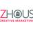 ZZHouse Design in New Castle, DE 19720 Advertising