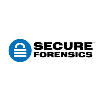 Secure Forensics in Far North - Dallas, TX 75254 Private Investigators & Consultants
