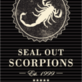 Photo of Seal Out Scorpions Scottsdale