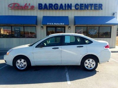 Bob's Bargain Center in Jacksonville, NC 28546 New & Used Car Dealers