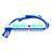 Brite N Rite Pressure Washing LLC in Kingston Springs, TN 37082 Pressure Washers Repair