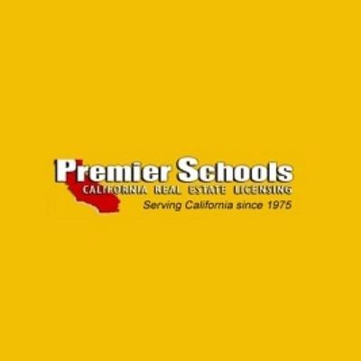 Premier Schools Los Angeles in Palms - Los Angeles, CA Real Estate