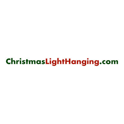 Christmas Light Hanging in Poway, CA Christmas Decorating Residential & Commercial