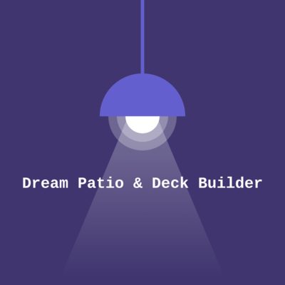 Dream Patio & Deck Builder in Pico-Robertson - Los Angeles, CA 90019