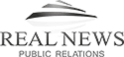 Real News Public Relations in Dallas, TX 75240 Marketing & Public Relations
