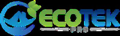 EcoTek Pro in Lake Worth, FL Fire & Water Damage Restoration
