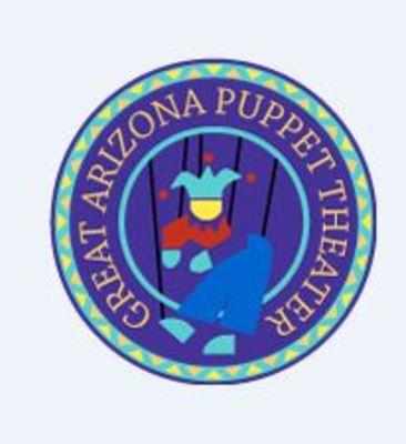 Great Arizona Puppet Theater in Central City - Phoenix, AZ 85003