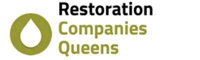 Restoration Companies Corp in Little Neck, NY Fire & Water Damage Restoration