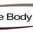 Supreme Body Training LLC in Vineland, NJ 08360