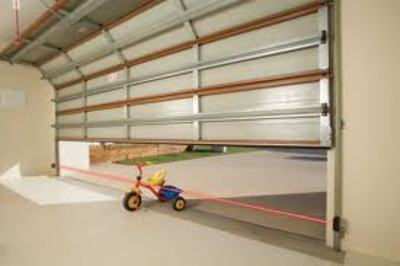 Pro Garage Door Repair Waukegan in Waukegan, IL 60087