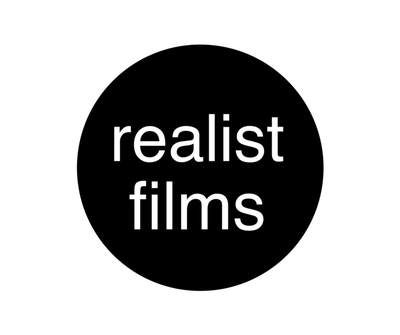 Realist Films in Playa Vista - Los Angeles, CA 90066 Commercial Video Production Services