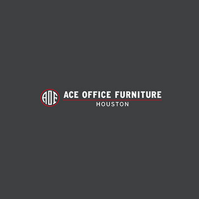 Ace Office Furniture Houston in Houston, TX 77090
