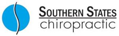Southern States Chiropractic - Plaza in Plaza Midwood - Charlotte, NC 28205 Offices of Chiropractors