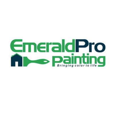 EmeraldPro Painting of Greenville in Greenville, SC Painting Contractors