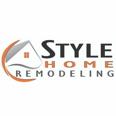 Style Home Remodeling in Fort Myers, FL 33907 Construction