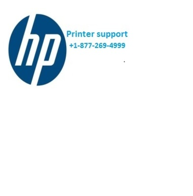 Hp Printer Technical Support Number +1-877-269-4999 in Greater Heights - houston, TX Computers Printers