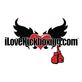 Photo of iLoveKickboxing - Frisco
