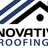 Innovative Roofing in Omaha, NE 68106 Roofing Contractors
