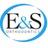 E&S Orthodontics in Peoria, AZ 85382