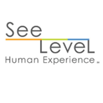 See Level HX in Buckhead - Atlanta, GA Shopping & Shopping Services