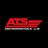Advance Transportation Systems in Cincinnati, OH 45215 Transportation