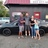 Carz Depot Llc in Brentwood-Darlington - Portland, OR 97266 New & Used Car Dealers