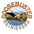 Goosebuster Retrievers in New Plymouth, ID 83655 Pet Training & Obedience