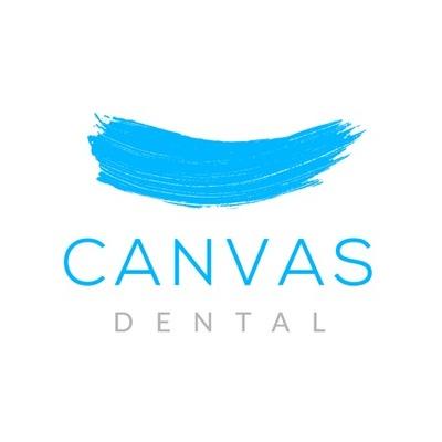 Canvas Dental in Austin, TX Dentists