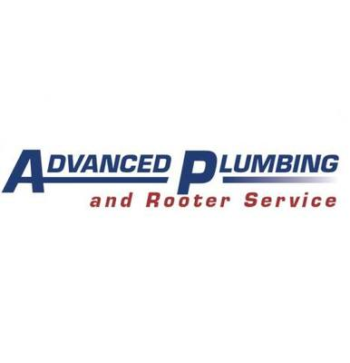 Advanced Plumbing & Rooter Service in San Ramon, CA 94583 Plumbers - Information & Referral Services