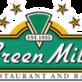 Green Mill Restaurant & Bar in Hudson, WI