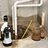 Sump Pump Installation Long Island in Smithtown, NY 11787