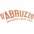 Abruzzo NYC in New York, NY 10018 Restaurants/Food & Dining