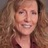 Gina M. Tartamella - Coldwell-Banker Residential Brokerage in Sedona, AZ 86336 Real Estate Agents