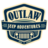 Outlaw Jeep Adventures and Rentals in Moab, UT 84532 Automobile Rental & Leasing