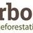 ArborGen Inc. in Ridgeville, SC 29472 Forestry Services