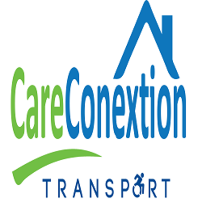 Care Conextion Transport in Louisville, KY 40223 Wheelchairs