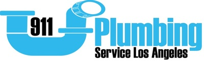 911 Plumbing Service Los Angeles in Hyde Park - Los Angeles, CA 90043