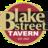 Blake Street Tavern in Five Points - Denver, CO 80205 American Restaurants