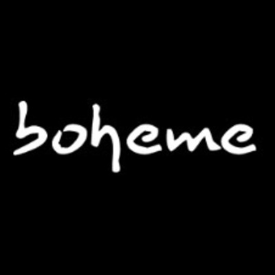Boheme in Montrose - Houston, TX 77006