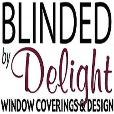 Blinded By Delight in San Antonio, TX 78232